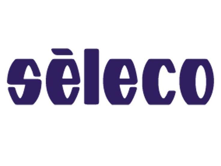 Lo storico marchio italiano di televisori Sèleco, dopo il fallimento nel 2014, rinasce e assume 50 ex dipendenti dell'Electrolux
