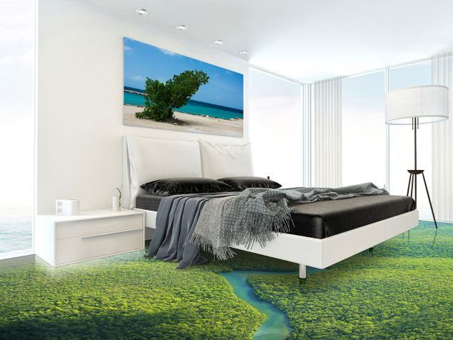 bedroom-3d-flooring-designs-that-you-would-love-to-sleep-in