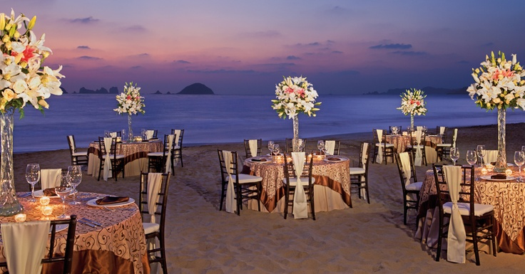 17 best images about mexico weddings on pinterest for 2 mid america plaza suite 1000 oakbrook terrace il 60181