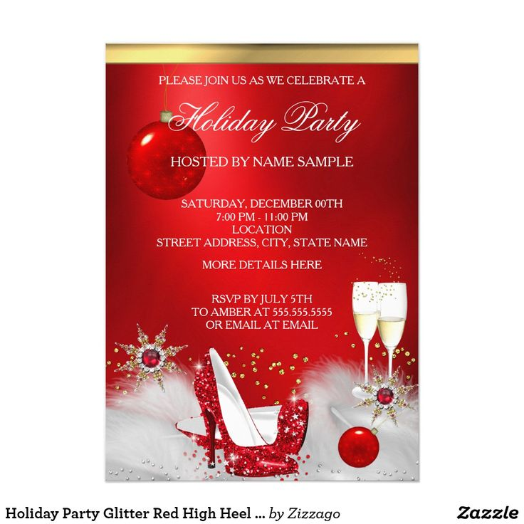 14 best CHRISTMAS images on Pinterest | Cards, Christmas parties ...