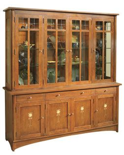 arranging kitchen cabinets harvey ellis four door buffet in cherry buffet only 1355