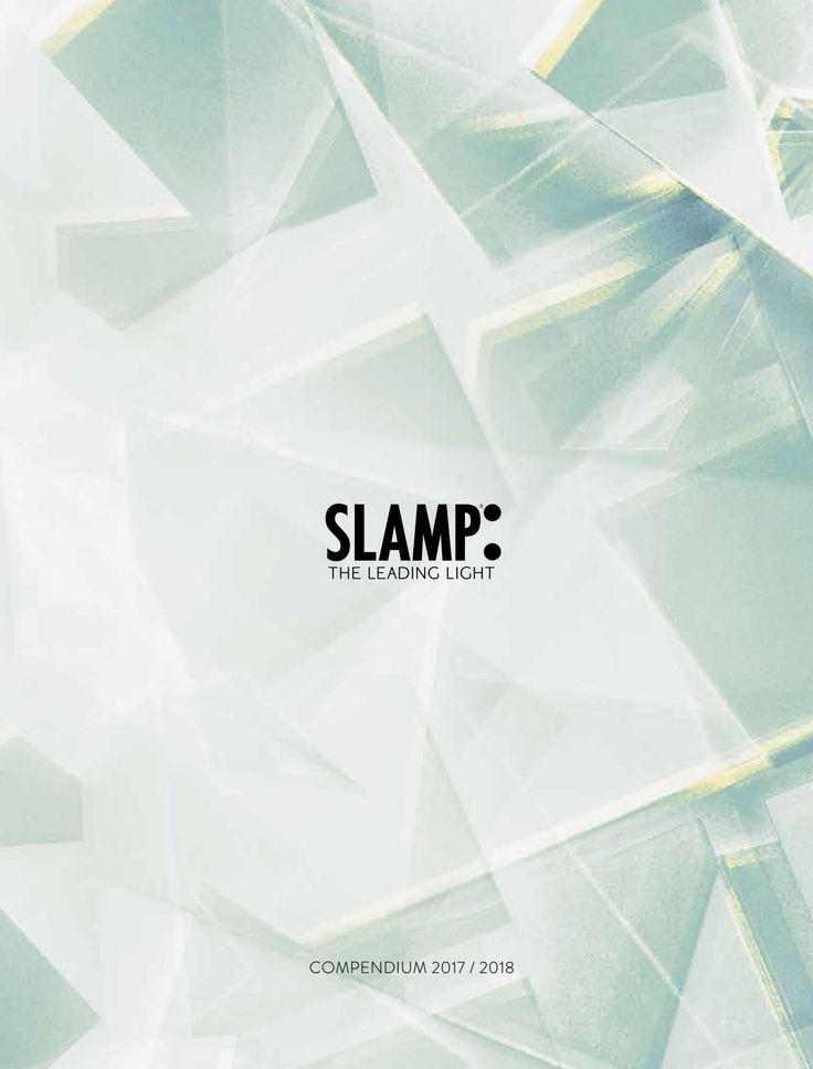 Slamp compendium  2017
