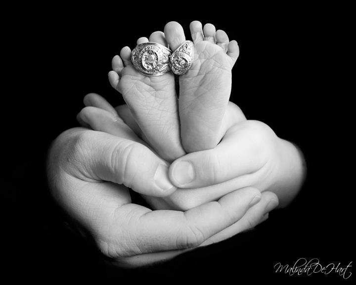 Aggie baby pic..love this! Oh a MUST do!!! Jason's ring looks close enough to my Aggie ring!