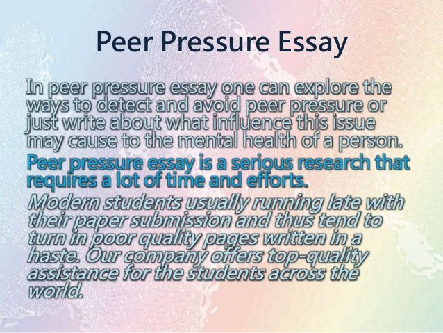 the best peer pressure ideas teen bible lessons  the 25 best peer pressure ideas teen bible lessons world changer quotes and christ object lessons