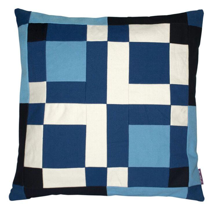 Durable Decorative Pillow Pillow Cute Covers Cotton Pillows Fine Naps F