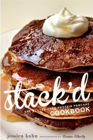 Gluten-Free Protein Pancakes: Cookbook 4 16, Pancakes Recipe, Protein Rich Pancakes, Cooking Recipe, Gluten Fre Protein, Eating, Cookbook 416, Pancakes Cookbook, Gluten Free Protein Pancakes