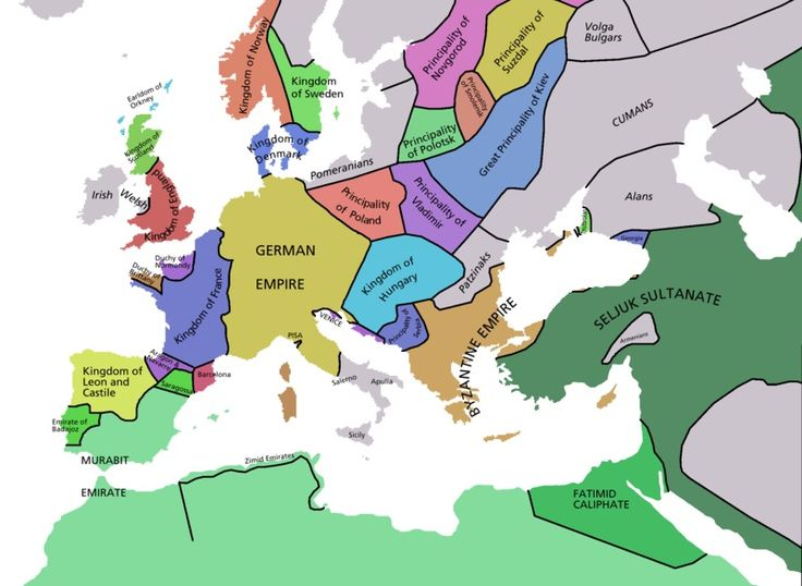 Best History Map Of Europe Images On Pinterest Boats - Europe wikipedia