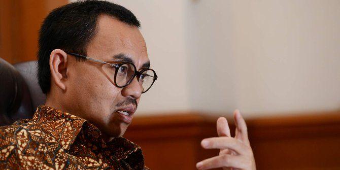 Menteri ini Rencanakan Penghapusan Subsidi BBM dan Elpiji 3 Kg