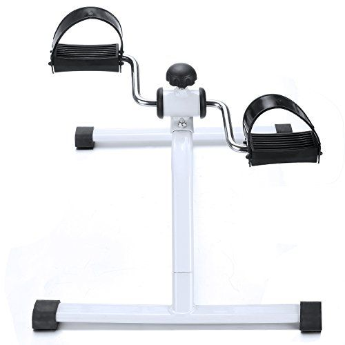 Cheap Anfan Pedal Exerciser Lightweight Mini Pedal Exerciser Leg and Arm Exercise Peddler Machine Physical Therapy Pedal Exercise Bike (US Stock) (Middle) https://bestexercisebike.review/cheap-anfan-pedal-exerciser-lightweight-mini-pedal-exerciser-leg-and-arm-exercise-peddler-machine-physical-therapy-pedal-exercise-bike-us-stock-middle/