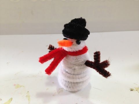 17 Best images about Pipe Cleaner Crafts on Pinterest ...