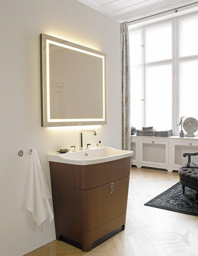 kuhles trockenbau badezimmer website abbild der ecbbfbbc duravit bathroom inspiration