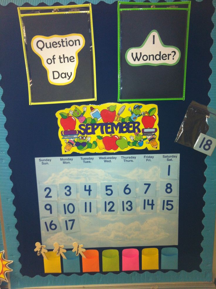 Calendar Organization Rules : Best pyp essential agreements images on pinterest