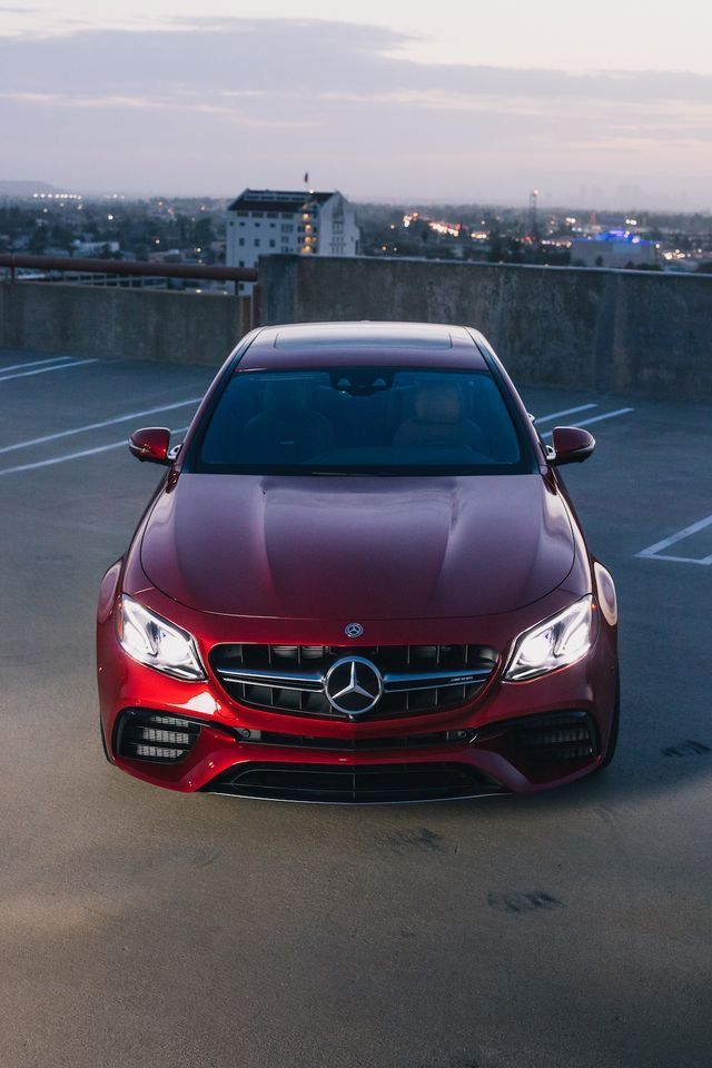 Mercedes Benz E 63AMG W213 | Cars wallpaper for phone | Автомобиль