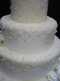 Resultado de imagem para bolo falso de casamento