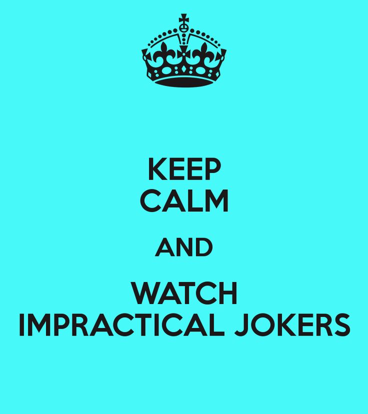 impractical jokers wallpaper | ... cover picture twitter pic widescreen wallpaper normal wallpaper