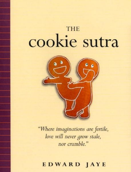 cookie-sutra