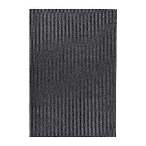 @Jenn CordovaThis rug comes in gray and beige and is easy to clean ,  indoor outdoor 80 at ikea