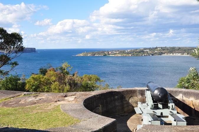 Sydney City Tour Including Bondi Beach, Watsons Bay, Balmoral Beach with Optional Taronga Zoo Entry Ticket Visit Sydney and see spectacular views without the crowds in hidden locations with an expert guide sharing information about the history of the harbour city from the arrival of the First Fleet to the present. You will explore Sydney visiting the highlights of the city, Bondi Beach, Watson's Bay, Balmoral Beach. The tour will end at Taronga Zoo where you have the option to...