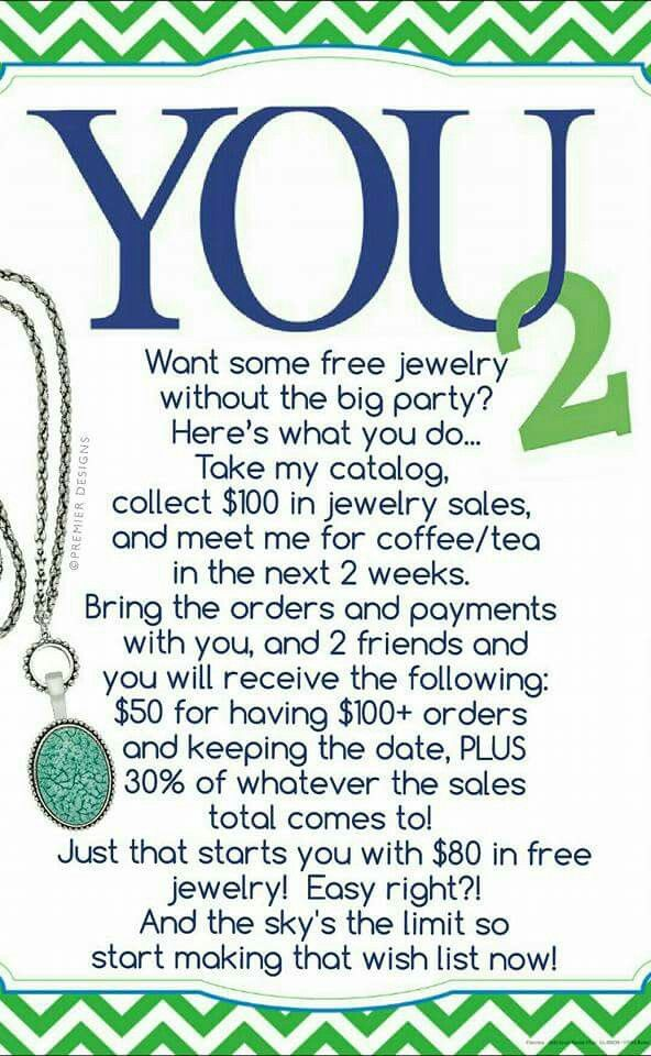 So pick up the phone & call 856-468-2548 or email me billn9638@msn.com.Anyone can do this