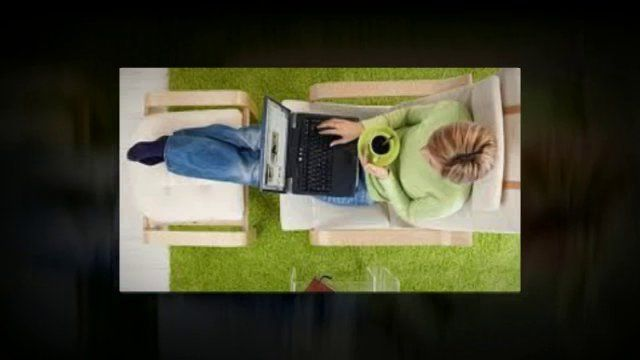 work from home http://www.taskgigs.com/