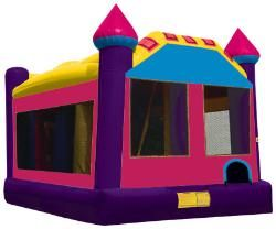 Rent Bounce House Cotton Candy Popcorn SnoCone HotDog IceCream Machines