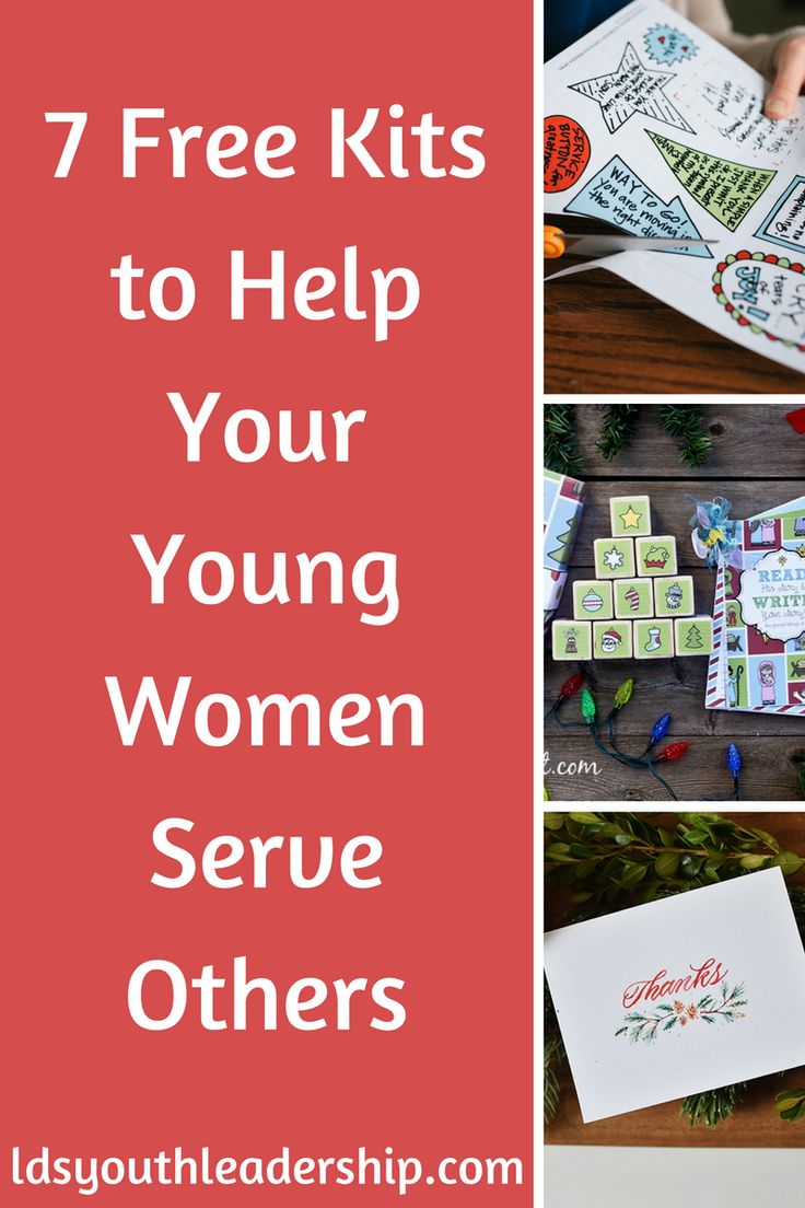 youth group service projects To top it off, often my youth simply don't care they are doing these projects out of a sense of obligation, guilt, or to fulfill their service hour quota for graduation service is a natural part of youth ministry.