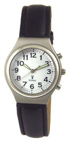 Atomix Women's Atomic Watches Atomix. $39.99