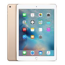 "[$558 save 9%] Walmart Clearance Apple 9.7"" iPad Air 2 Tablet with Wi-Fi - MGKL2CL/A Gold http://www.lavahotdeals.com/ca/cheap/walmart-clearance-apple-9-7-ipad-air-2/138609?utm_source=pinterest&utm_medium=rss&utm_campaign=at_lavahotdeals"