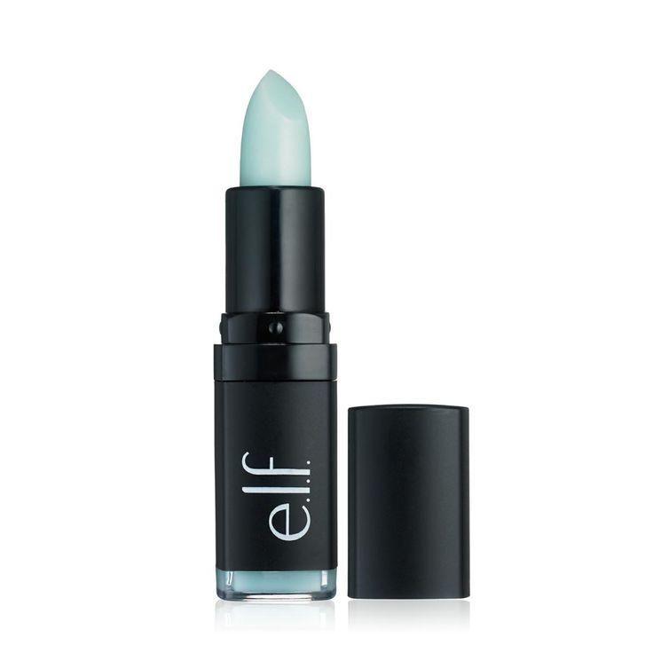 "E.L.F. Cosmetics, Отшелушивающий скраб для губ, ""Mint Maniac"" (""мятный маньяк""), 0,11 унции (3,2 г)"