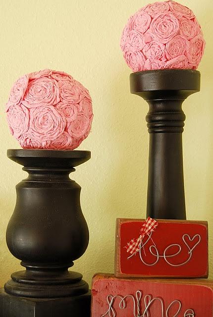 valentine's day ball memphis tn