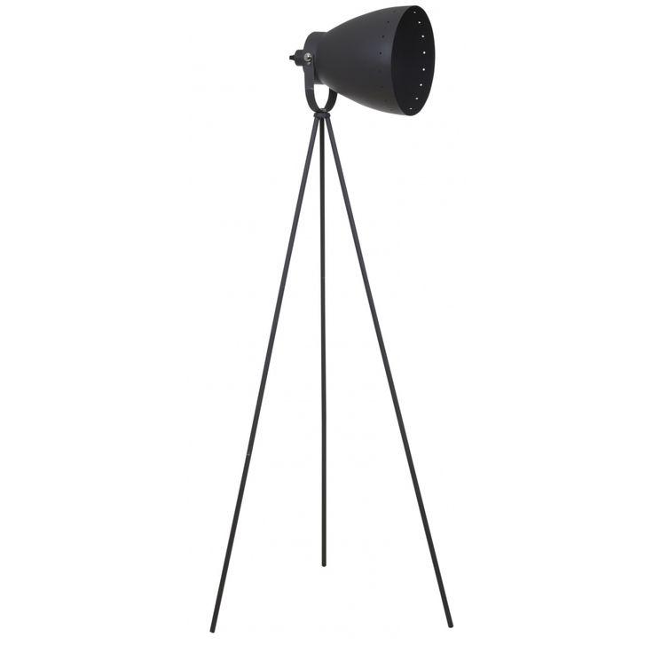 burton-golvlampa-mork-gra-industri.jpg 1000 × 1000 pixlar