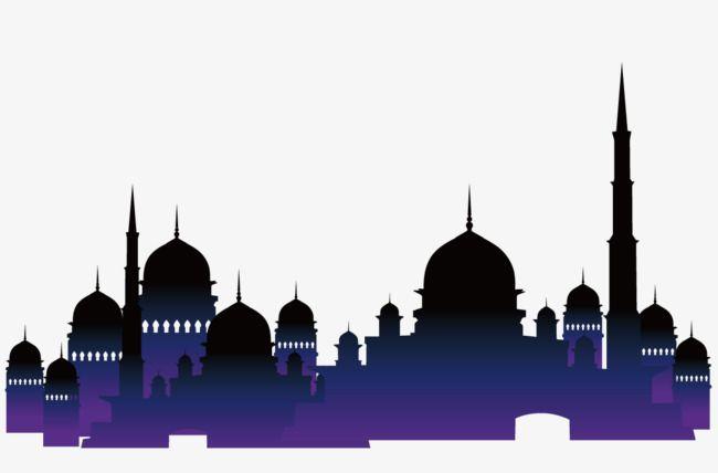 الإسلامية والكنائس Masjid Mosque Design Mosque