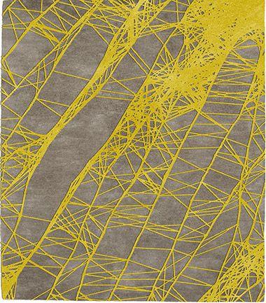 Designer Rugs | Signature Designer Rugs | Narvi C Signature Rug