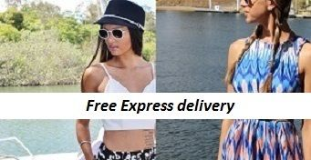 SOBI-Cheapest Womens Clothes Online|Ladies Fashion Dresses on Sale