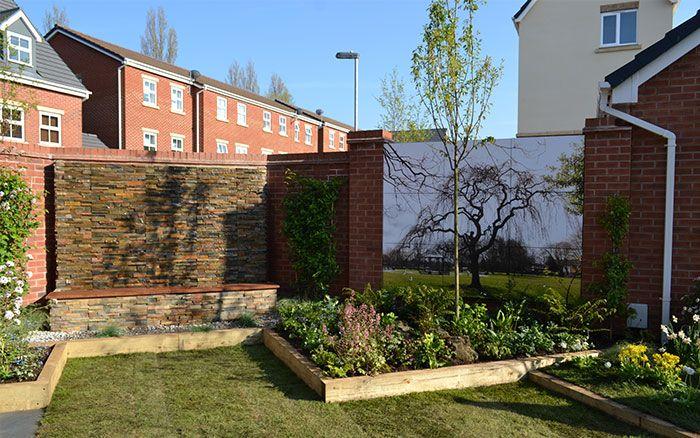 love-your-garden-canvas-wall-garden-one