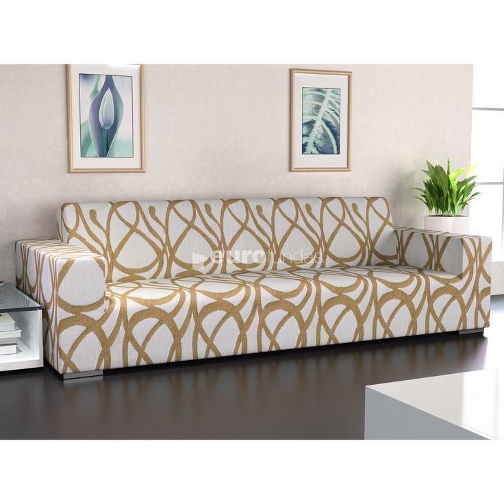 El modelo Ainara es la ultima incorporación a nuestro catalogo, con un diseño moderno en diferentes colores y confeccionada con tejido elástico