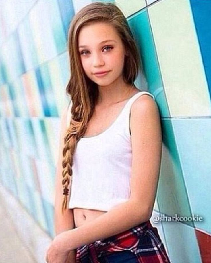 maddie ziegler - Free Large Images