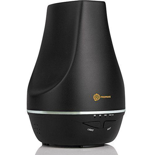 Cool Mist Personal Humidifier & Electric Oil Diffuser - F... https://www.amazon.com/dp/B01LW1LJD6/ref=cm_sw_r_pi_dp_x_F6S9xbMKFMF4M