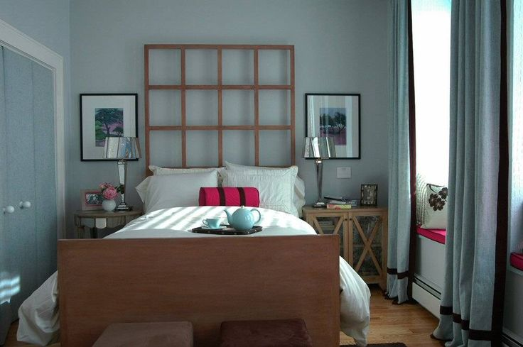 indoor paint colors | ... paint colors and dirty walls, and adds a lift of fresh, pure color