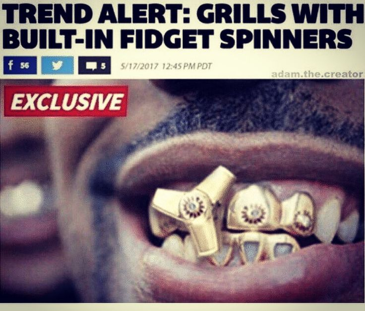 Unfortunately we will not carry these in stock. LOL! 😜😂😜😂 #grillz #grills #teeth #lol #gold #love #instagood #photooftheday #beautiful #tbt #picoftheday #happy #fashion #followme #me #follow #like4like #selfie #summer #friends #instadaily #fun #funny #art #fidgettoy