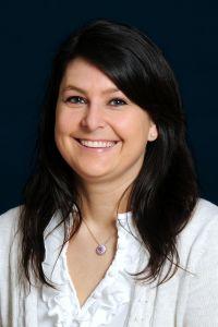 Marie-Ève Brabant (Dre), psychologue   Regroupement Mieux-Être Famille
