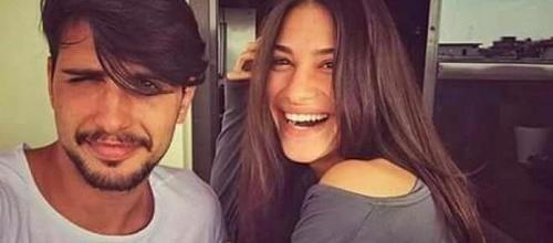 Attualità: #Gossip #U&D #Ludovica e Fabio: brutta sorpresa per i fan si sono detti addio? (link: http://ift.tt/28PjEKv )