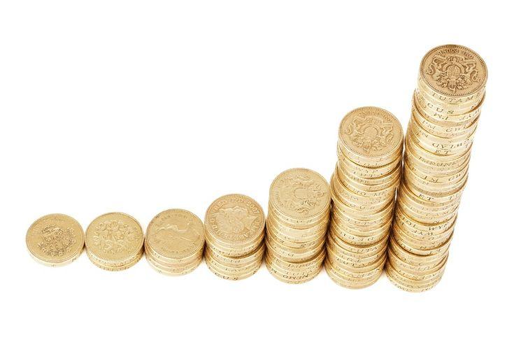 Jak żyć dostatnio pomimo niewysokich zarobków?
