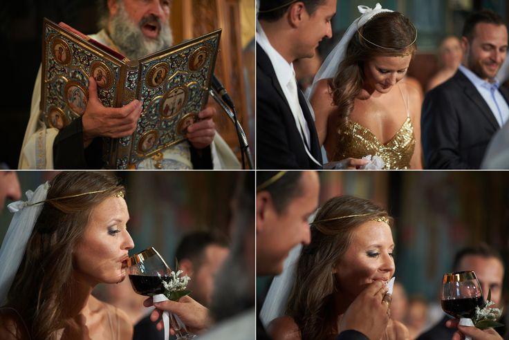 wedding Patras Nafpaktos / γάμος στην Ναύπακτο | Greece wedding photography | Φωτογραφία γάμου