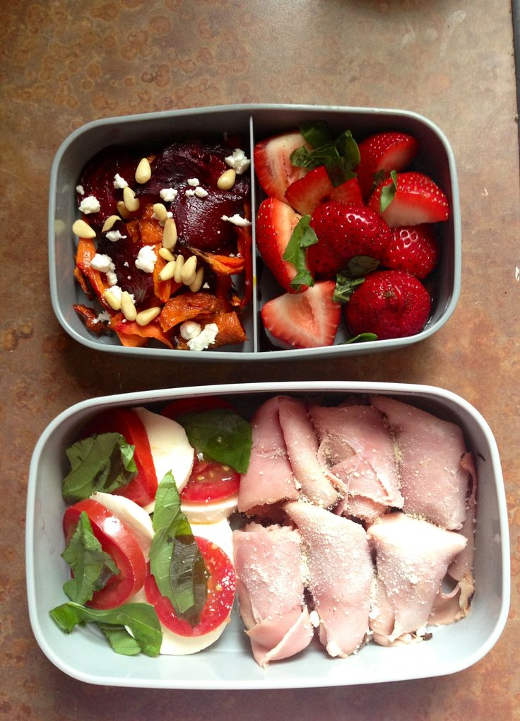 Low gylcemic low carb lunch ideas...site has lots of good options!