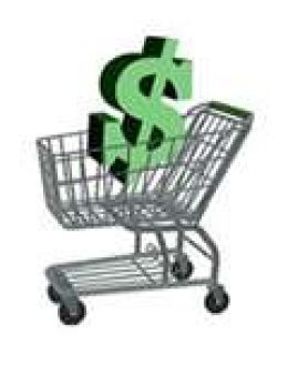 Family Dollar Stores: What to look for and what to avoid.