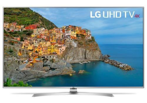 Black Friday FNAC Téléviseur 4K, achat TV LG 65UJ701V UHD pas cher prix Black Friday FNAC 999.00 € TTC au lieu de 1 999 €