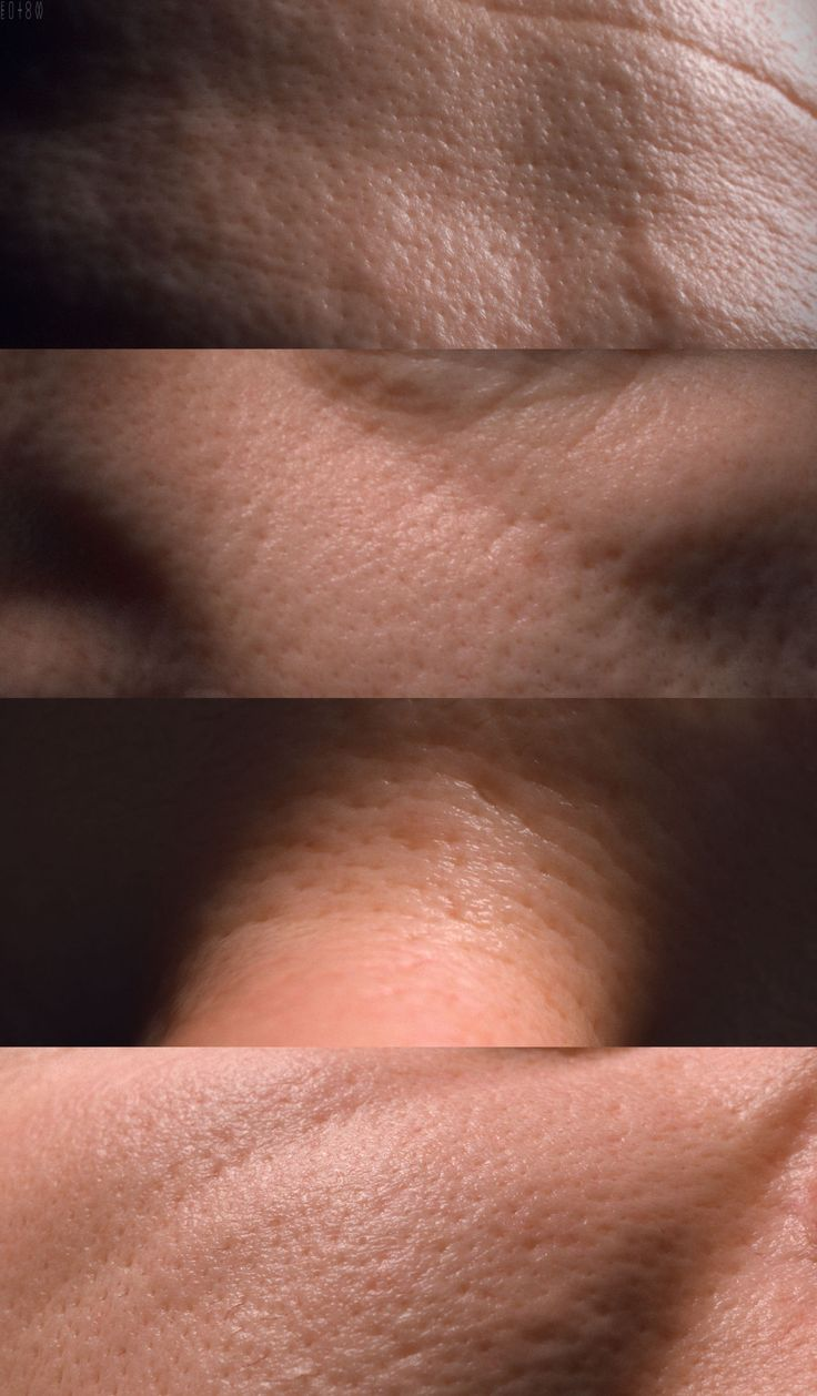 Skin shading (in general with any source material) - Page 49 - CGFeedback