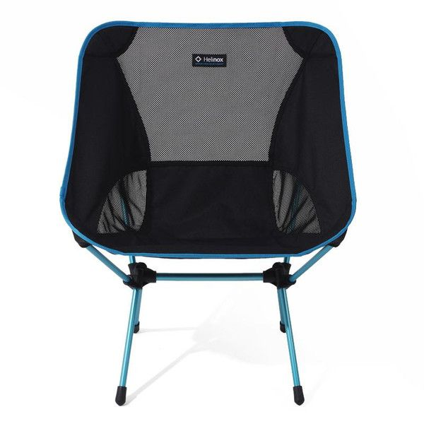 Helinox Chair One Xl Campingstuhl Chair One Campingstuhl Und