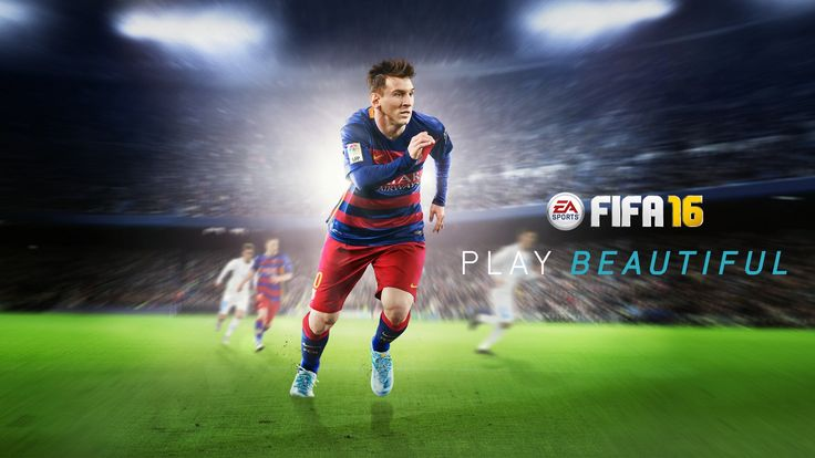 fifa-16-wallpapers